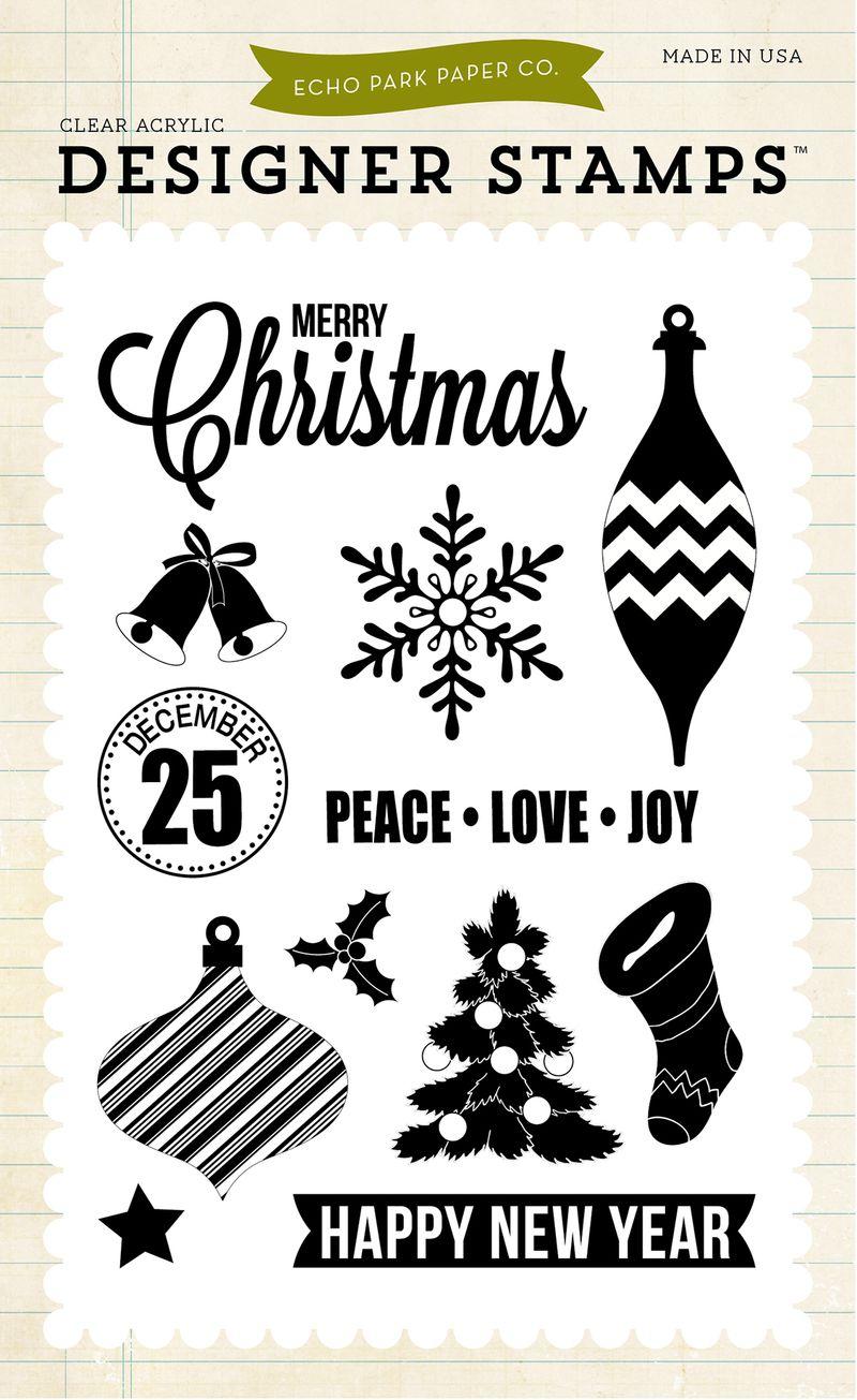 EPSTAMP85_Peace_Love_Joy_Stamp
