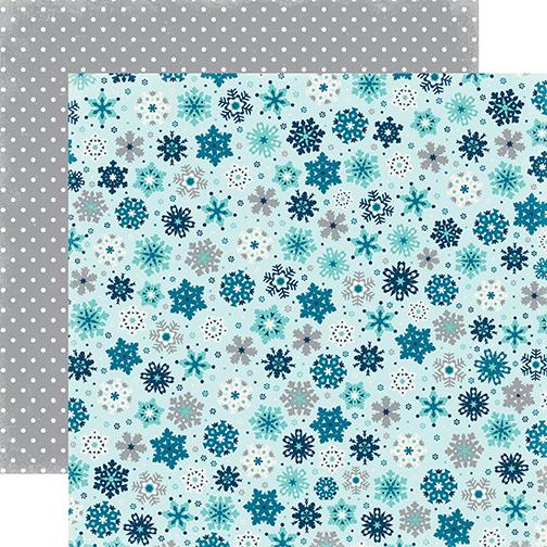 HW95002_Winter_Snowfall