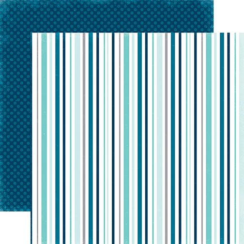 HW95003_Chilled_Stripes