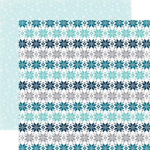 HW95012_Comfy_Sweater