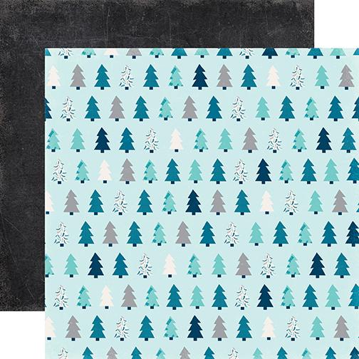 HW95013_Winter_Pines