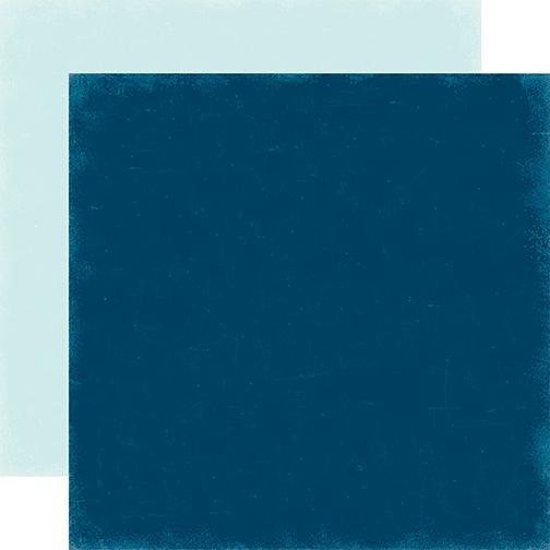 HW95019_Navy_Light_Blue