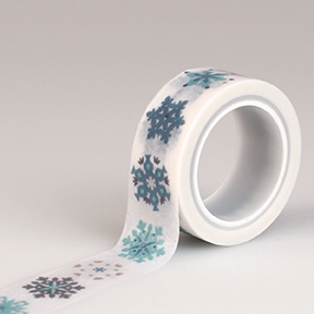 HW95027_Decorative_Tape_Snowflakes