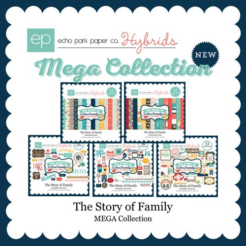 Ep_the_story_of_family_mega_collection_hybrids__02534.1439944672.1280.1280