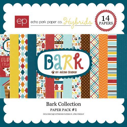 Ep_bark_paper_pack_1_hybrids__06619.1443740020.1280.1280