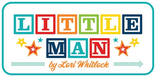LITTLE MAN LOGO-final