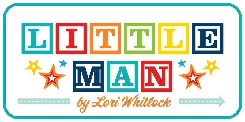 LITTLE MAN LOGO-final
