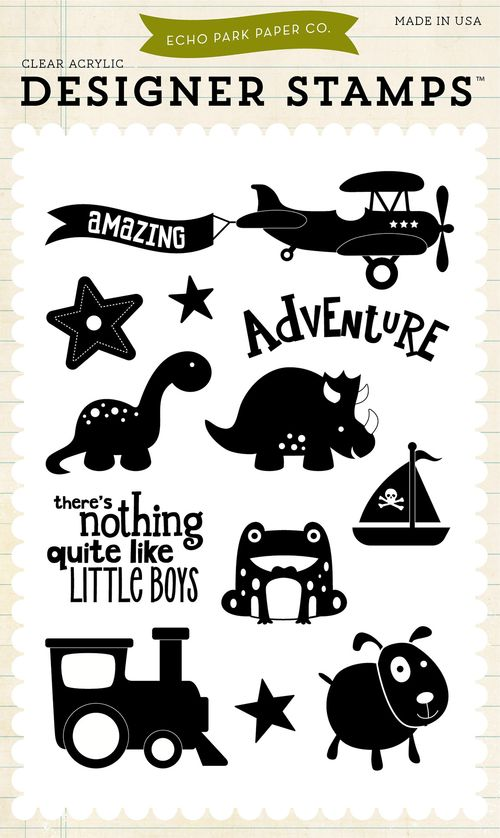 LM99046_Boy_Adventure_Stamp