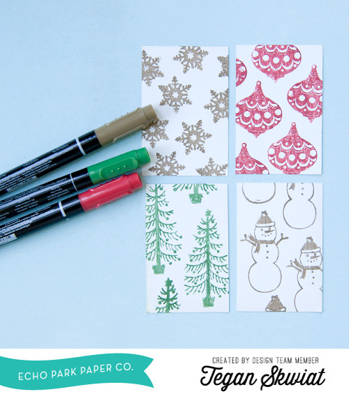 Echo-Park-Story-of-Christmas-layout-Tegan-Skwiat-4