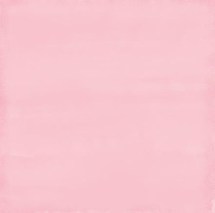 BKS98017_Hot_Pink_Light_Pink_B
