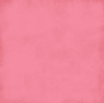 BKS98018_Red_Dark_Pink_B