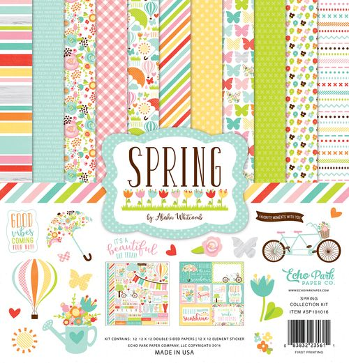 SP101016_Spring_Collection_Kit_F
