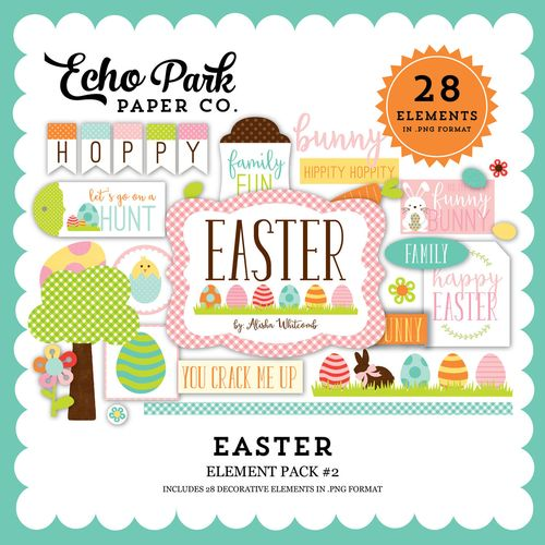 Easter_elements_2_cover__82313.1452228356.1280.1280