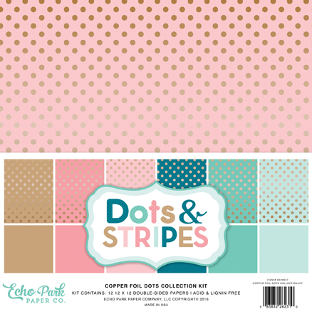 DS16037_Copper_Foil_Dots_Cover