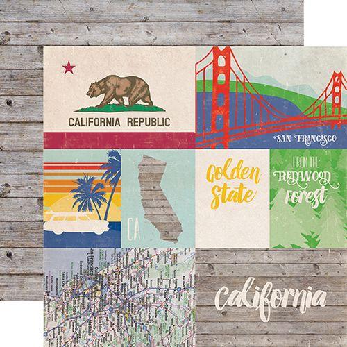 ST107006_California