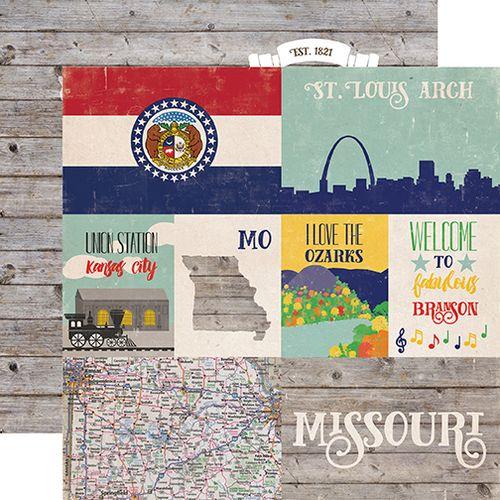 ST107026_Missouri