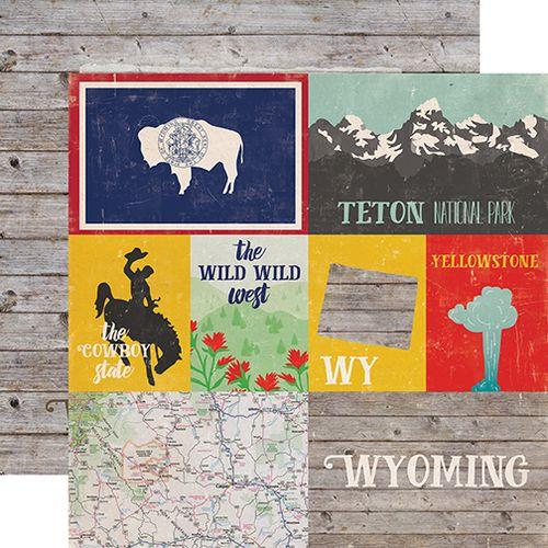 ST107051_Wyoming