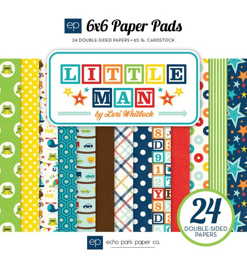 LM99023_6x6_PaperPad_Cover