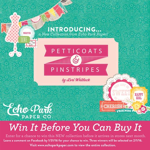 Petticoats_win_it_facebook