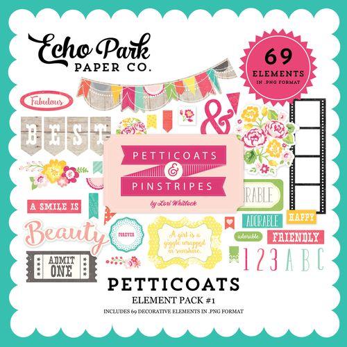 Petticoats_elements_1__57884.1455154709.1280.1280