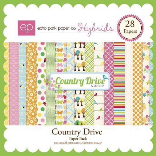 Country_Drive_Pa_4e0d2bdcdac22__80940.1385777677.1280.1280