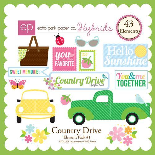 Country_Drive_El_4e0d2b4e0a2d4__43297.1385777248.1280.1280