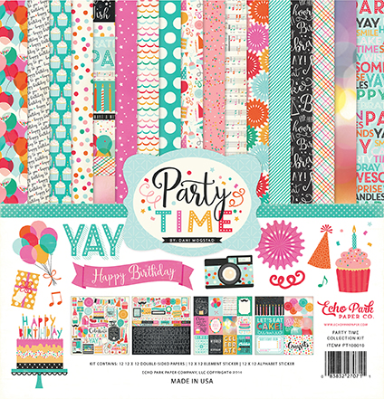 PT108016_Party_Time_Kit_Cover