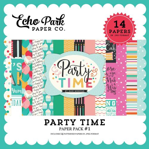 Party_Time_Paper_Pack_1__40243.1464200831.1280.1280