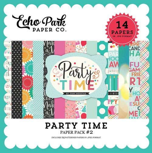 Party_Time_Paper_Pack_2__18646.1464201001.1280.1280
