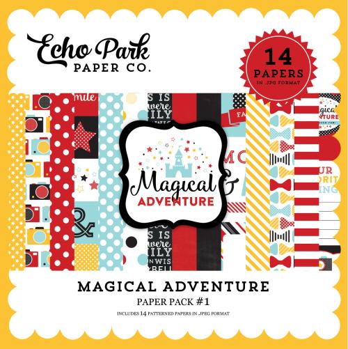 Magical_Adventure_Paper_Pack_1__54581.1465490936.1280.1280
