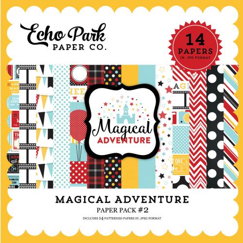 Magical_Adventure_Paper_Pack_2__60553.1465491021.1280.1280