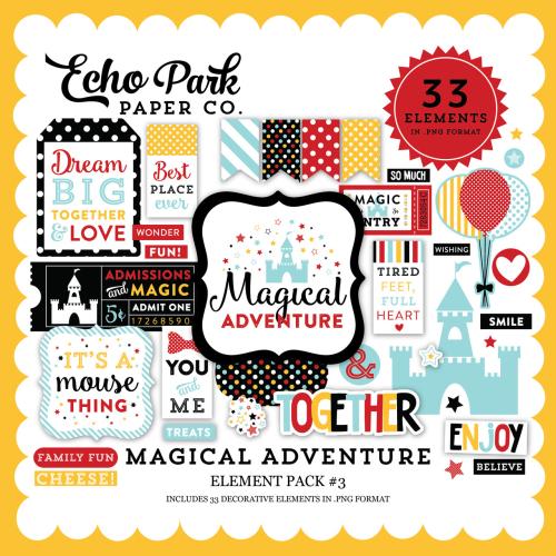 Magical_adventure_elements_3__81336.1465490657.1280.1280