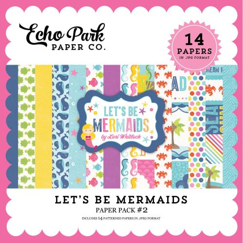 Lets_Be_Mermaids_Paper_Pack_2__72958.1465489649.1280.1280