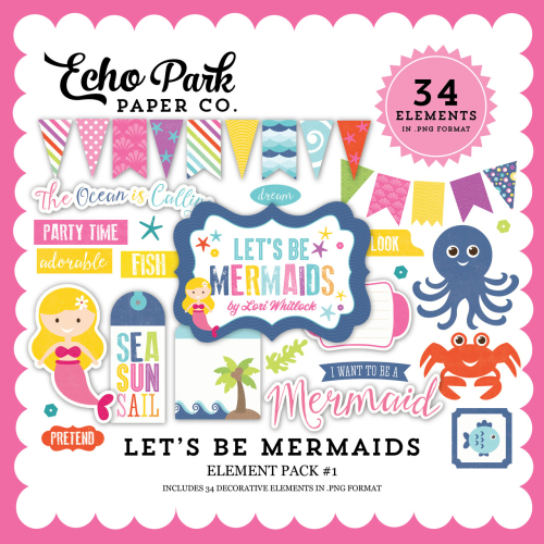Lets_be_mermaids_elements_1__01340.1465488597.1280.1280