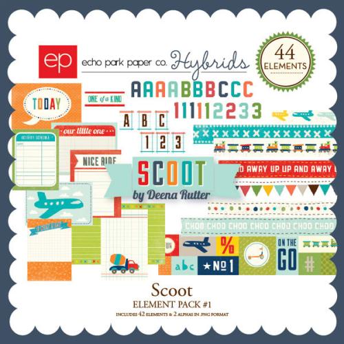 Scoot_Element_Pa_5105ec2e392fb__64154.1386824214.1280.1280