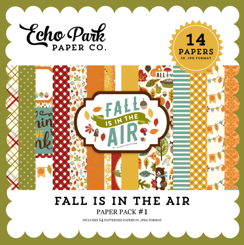 Fall_Is_In_The_Air_Paper_Pack_1__66851.1468531365.1280.1280