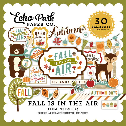 Fall_is_in_the_air_elements_5__15987.1468522930.1280.1280