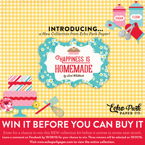 EP_Happiness_Homemade_Win_It_facebook
