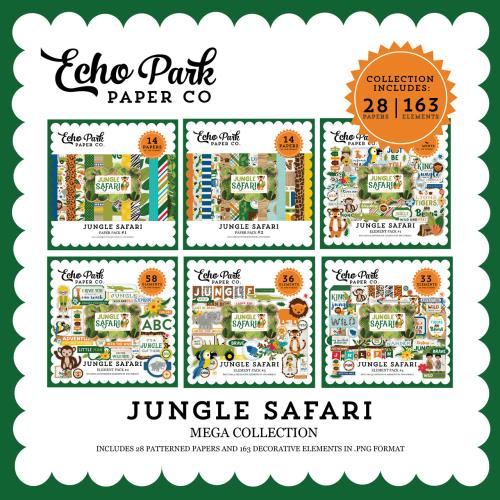 Jungle-safari-mega-collection__72580.1476981152.1280.1280