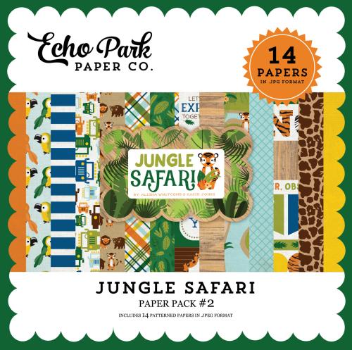 Jungle_safari_paper_pack_2__23317.1476982611.1280.1280
