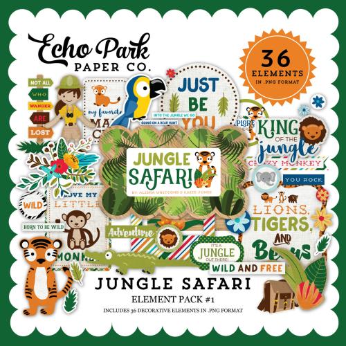 Jungle_safari_elements_1__34484.1476982952.1280.1280
