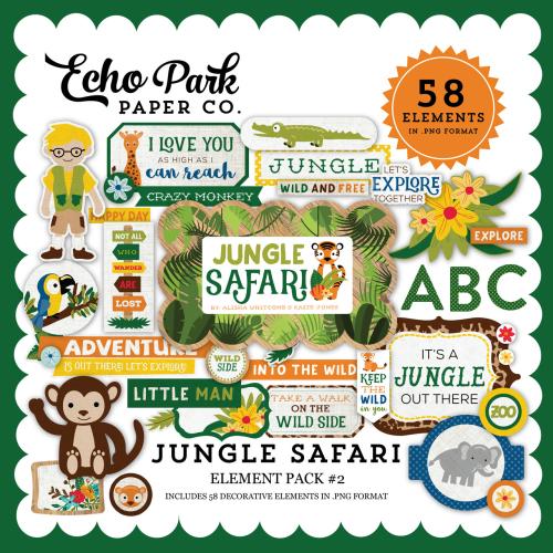Jungle_safari_elements_2__39138.1476983094.1280.1280