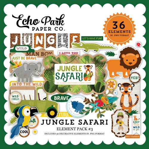 Jungle_safari_elements_3__16928.1476983168.1280.1280