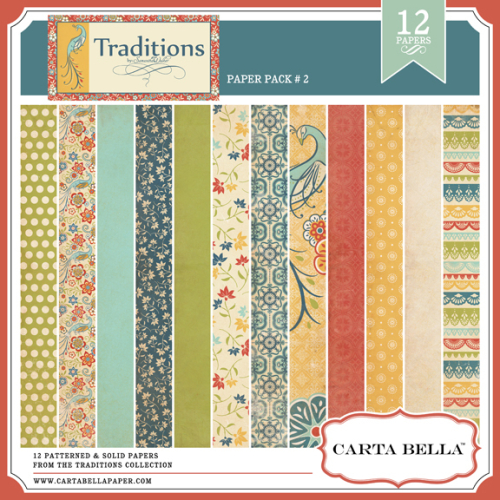TRADITIONS_Paper_50abf0cfaab38__42881.1388818583.1280.1280