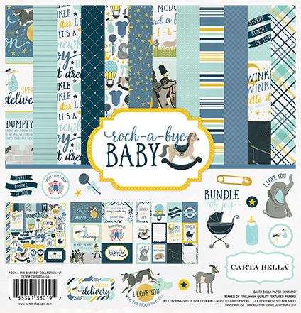CBRBB64016_Rock_a_Bye_Baby_Boy_Collection_Kit_F