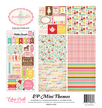 SW8305_Granddaughter_Collection_Kit_F
