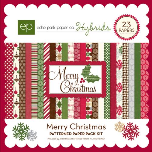 Merry_Christmas__4cca04bda8d10__97080.1386023799.1280.1280