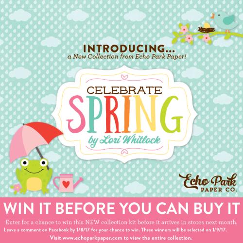 EP_Celebrate_Spring_Win_It_facebook