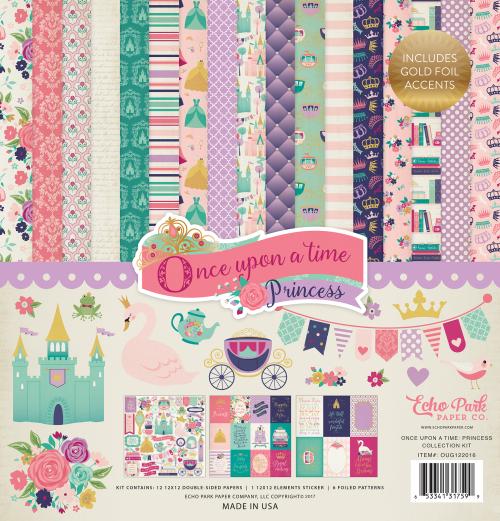 OUG122016_Once_Upon_A_Time_Princess_Collection_Kit
