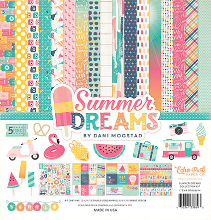 DR126016_Summer_Dreams_Kit_Cover